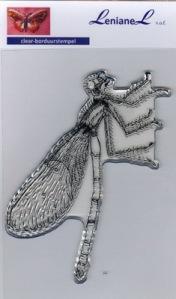 borduurstempel-libelle