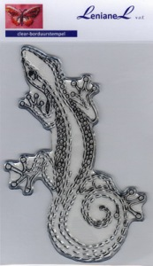 borduurstempel-salamander