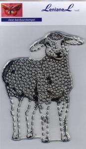 borduurstempel-schaap