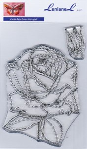 bsa-012-roos web