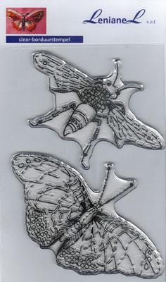 bsa-005-hommel-vlinder