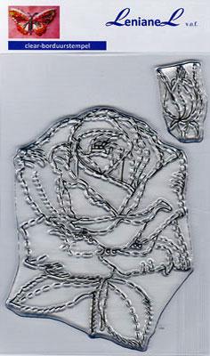 bsa-012-roos-web