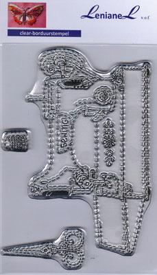 bsa-018-naaimachine-web