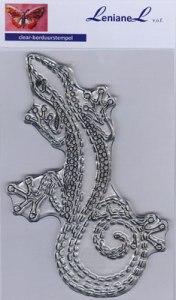 salamander-bsa-002-web