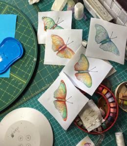 vlinder-frans-quilt-IMG_4509-web-wp