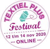 textiel plus festival online